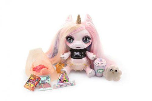 Poopsie Unicorn Surprise Top Christmas 2018 Toy Dansway Uk Deals