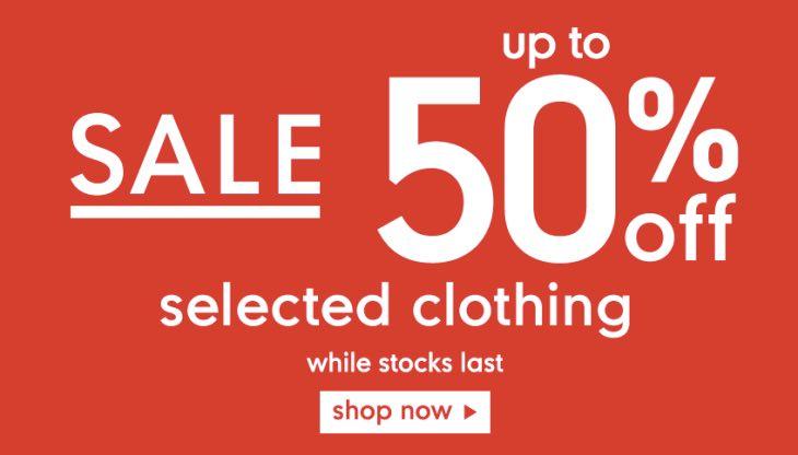 8a8f4775c163b Clarks Confirm Black Friday Sale for 2018 – Dansway UK Deals