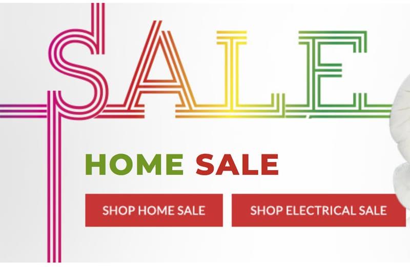 Asda Homeware And Kitchen Sale For 2019 Dansway Uk Deals